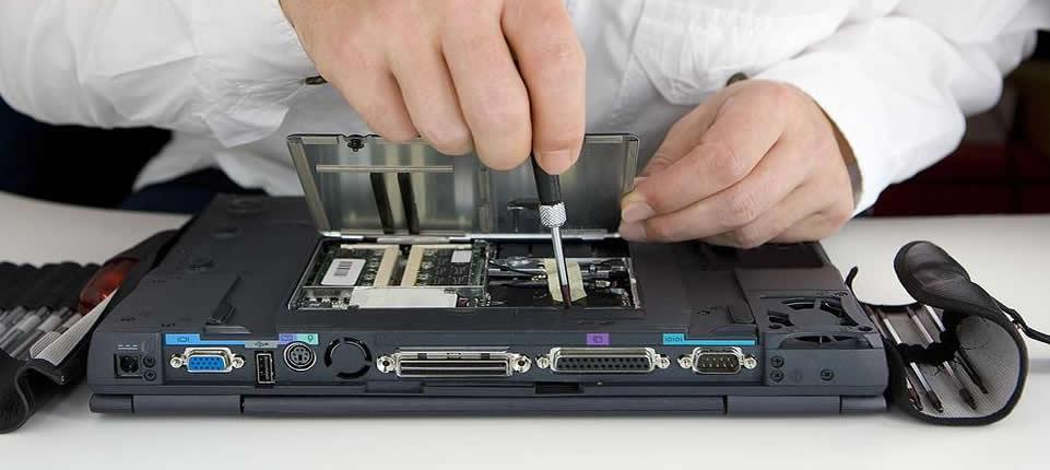 Ремонт компьютера Домодедово, обслуживание компьютеров и ноутбуков на дому